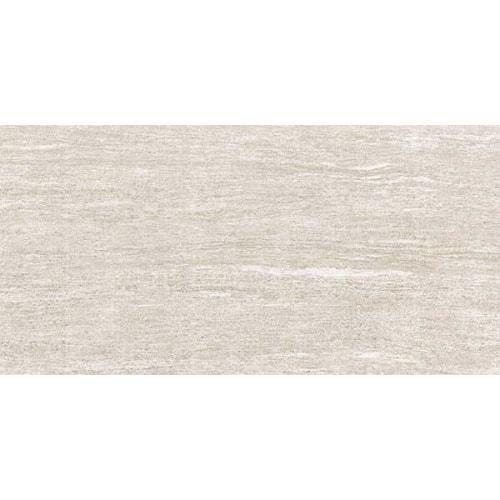 Gạch ốp tường Viglacera BS 3603 (30x60cm)