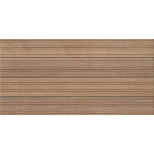 Gạch ốp tường Viglacera GW 3652 (30x60cm)