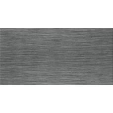 Gạch ốp tường Viglacera KT 3690
