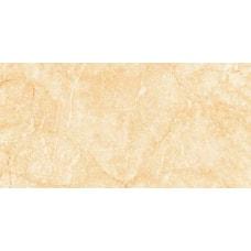 Gạch ốp tường Viglacera KT3668