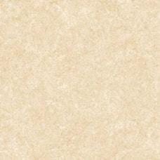 Gạch Viglacera UH B605