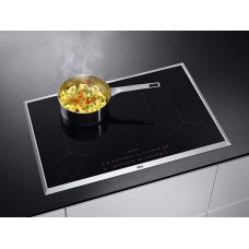 Bếp từ 4 vùng nấu AEG IKB84431XB