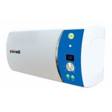 Bình nóng lạnh FERROLI VERDI-15 AE (15L)