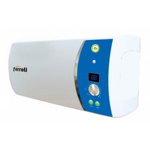 Bình nóng lạnh FERROLI VERDI-30 AE (30L)