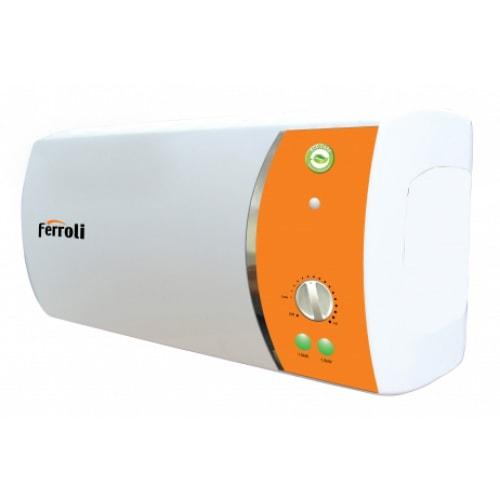 Bình nóng lạnh FERROLI VERDI-20 TE (20L)