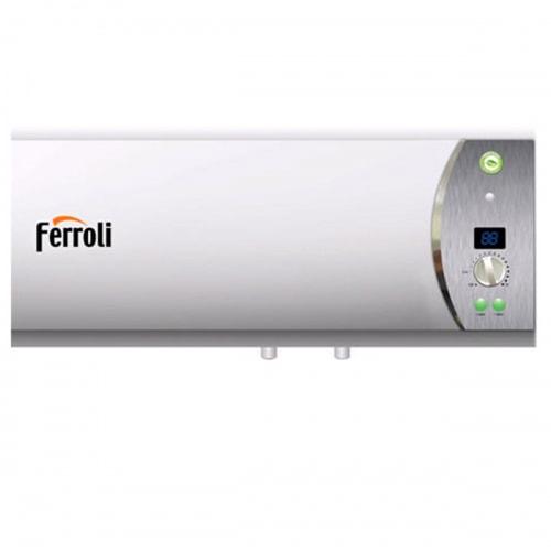 Bình Nước Nóng Ferroli Verdi SE 15L (SI)