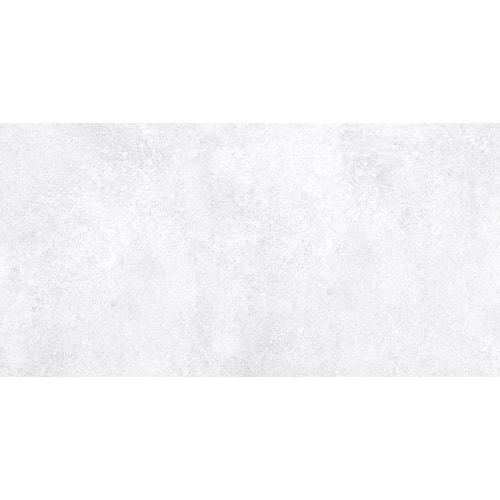 Gạch ốp Viglacera ECO M-36906 (30x60cm)