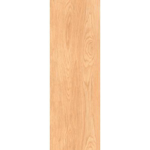 Gạch vân gỗ Viglacera GT15901 (15x90cm)