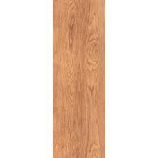 Gạch vân gỗ Viglacera GT15902 (15x90cm)