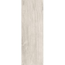 Gạch vân gỗ Viglacera GT15904 (15x90cm)