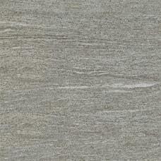 Gạch lát nền Viglacera KS3604 (30x30cm)
