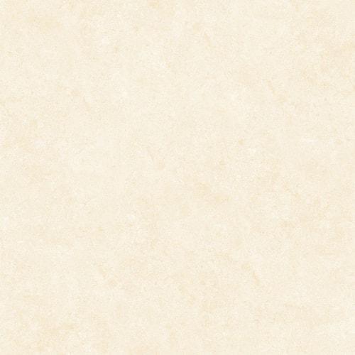 Gạch lát nền Viglacera ECO-M621 (60x60cm)