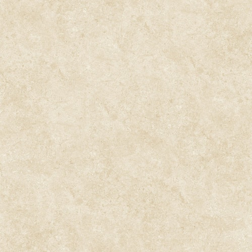 Gạch lát nền Viglacera ECO-M622 (60x60cm)