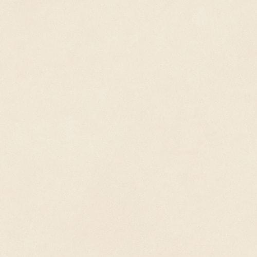 Gạch lát nền Viglacera ECO-M625 (60x60cm)