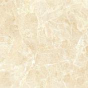 Gạch Granite