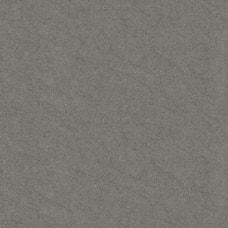Gạch lát nền Viglacera BS6606 (60×60cm)