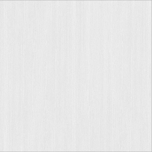 Gạch lát nền Viglacera CLM-6605 (60x60cm)