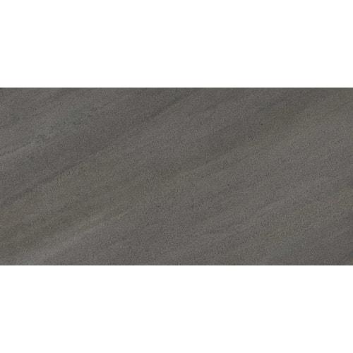 Gạch ốp Viglacera Platinum PH3633 (30x60cm)
