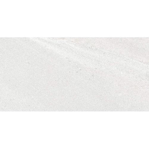 Gạch ốp Viglacera Platinum PH3611 (30x60cm)