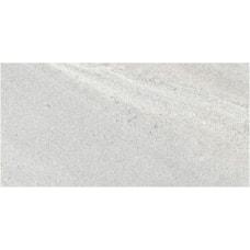 Gạch ốp Viglacera Platinum PH3612 (30x60cm)