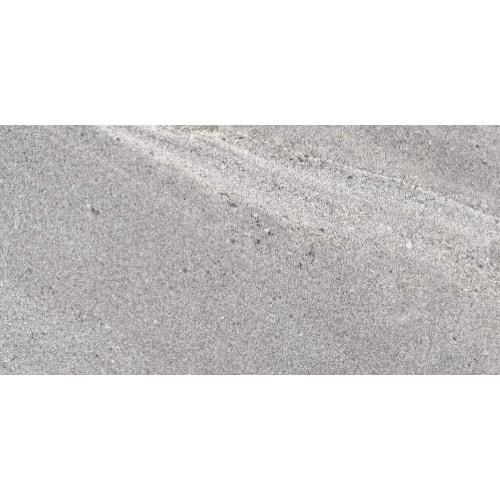 Gạch ốp Viglacera Platinum PH3613 (30x60cm)