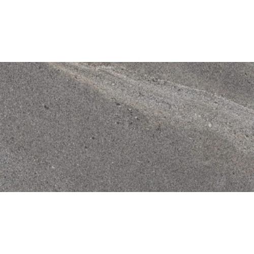 Gạch ốp Viglacera Platinum PH3614 (30x60cm)