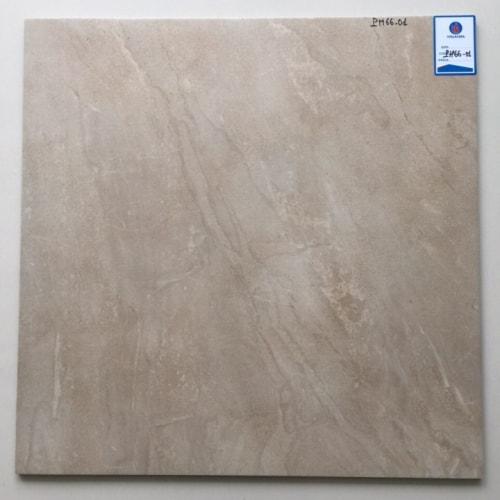 Gạch lát nền Viglacera Platinum PH-6601 (60x60cm)