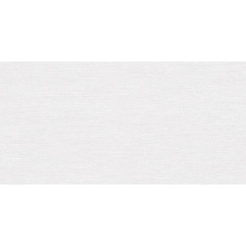 Gạch ốp Viglacera Platinum PL36-01 (30×60cm)