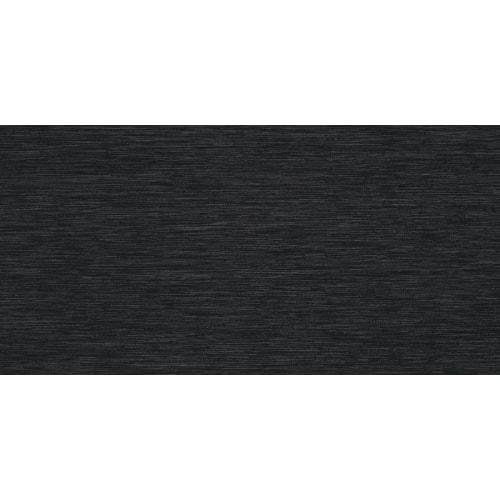 Gạch ốp Viglacera Platinum PL36-02 (30×60cm)