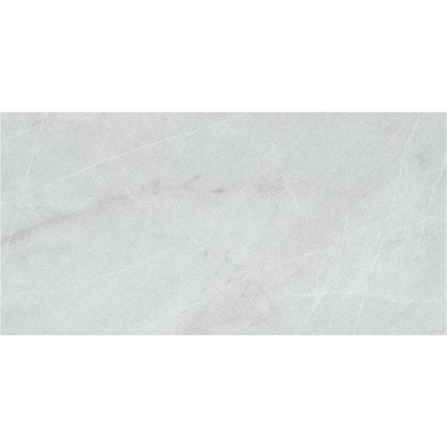 Gạch ốp Viglacera Platinum PL36-21 (30×60cm)