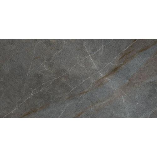 Gạch ốp Viglacera Platinum PL36-22 (30×60cm)