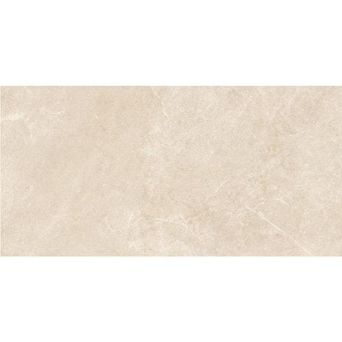 Gạch ốp Viglacera Platinum PL36-23 (30×60cm)