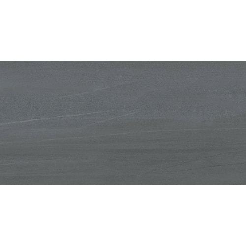 Gạch ốp Viglacera Platinum PL36-42 (30×60cm)