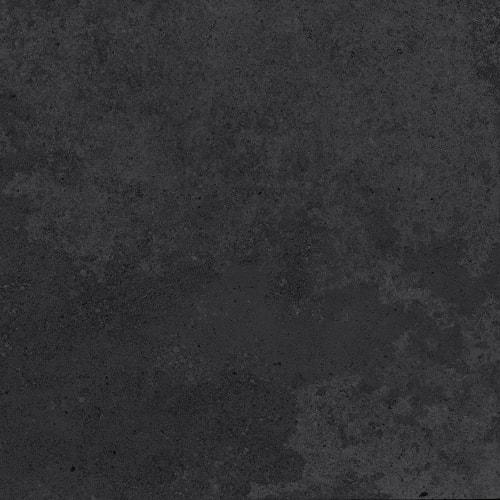 Gạch lát nền Viglacera Platinum PT20-601 (60×60cm)