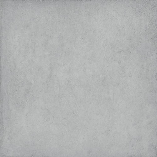 Gạch lát nền Viglacera Platinum PT20-602 (60×60cm)