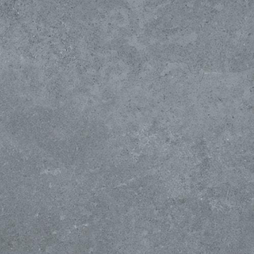 Gạch lát nền Viglacera Platinum PT20-603 (60×60cm)