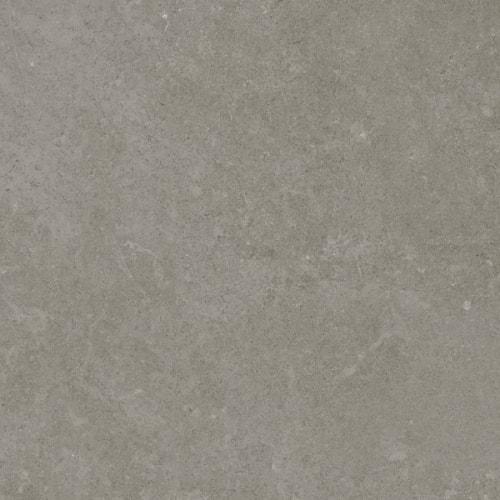 Gạch lát nền Viglacera Platinum PT20-607 (60×60cm)