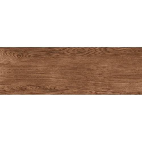 Gạch vân gỗ Viglacera GT15903 (15x90cm)
