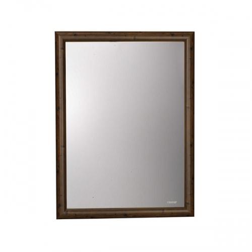 Gương Soi CAESAR M810 800 x 600mm