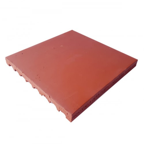 Gạch lá nem Xuân Hòa (30x30cm)