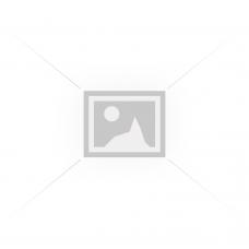 Chậu Rửa Lavabo Đặt Bàn American Standard IDS Clear WP-F626