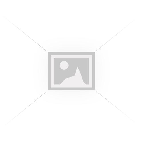 Vòi Sen TOTO TBG03302V/DGH108ZR Tay Sen 5 Chế Độ
