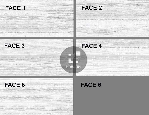 Face gạch Eurotile HAT I02
