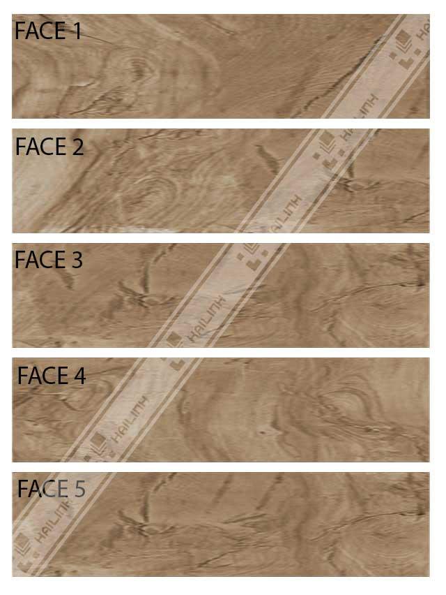 Face gạch Eurotile MOC D03