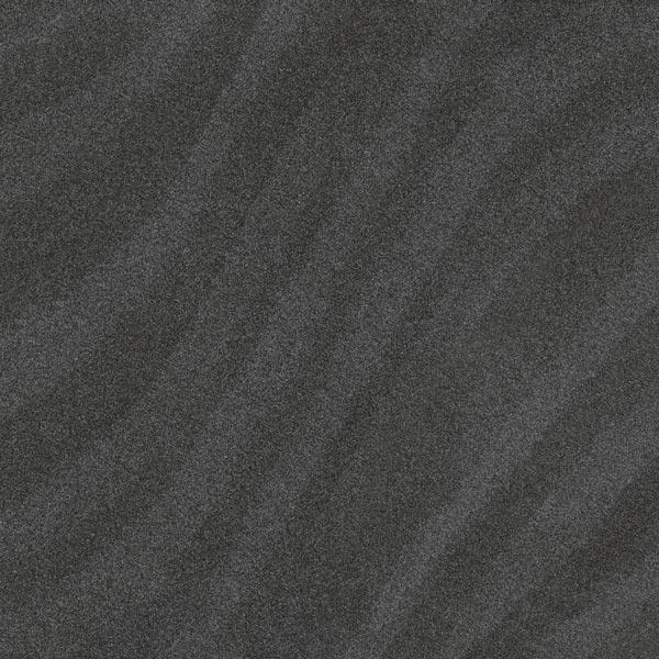 Gạch lát nền Viglacera CB-P606