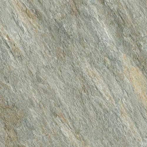 Gạch lát nền Viglacera ECO 821