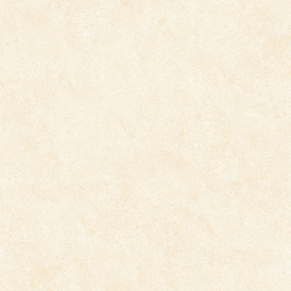 Gạch lát nền Viglacera ECO-M621