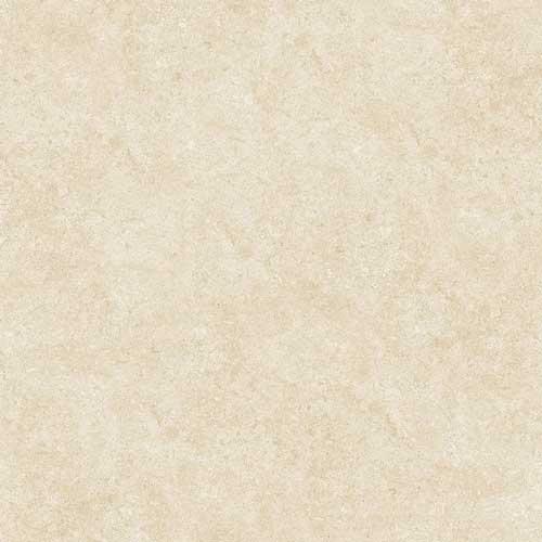 Gạch lát nền Viglacera ECO-M622