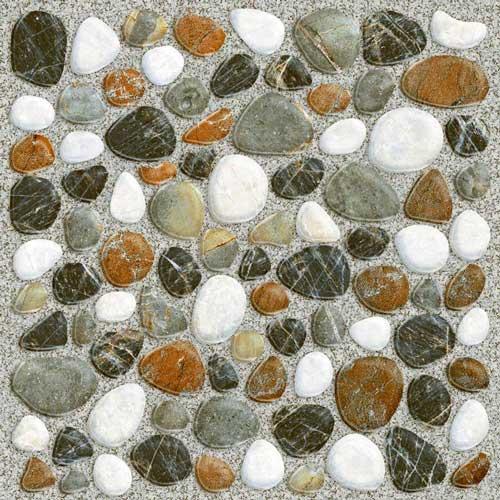 Gạch lát nền Viglacera GF321