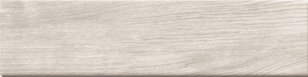 Gạch lát nền Viglacera GT 15904
